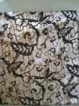 Batik Tulis Wonogiren
