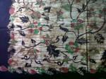 Batik Tulis Motif Bledog