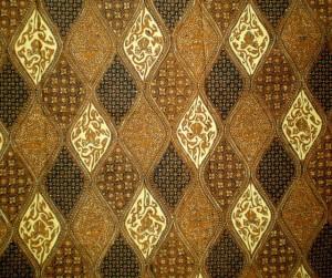 gambar batik sidomukti magetan