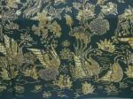 Batik Wonogiren KBT-0058
