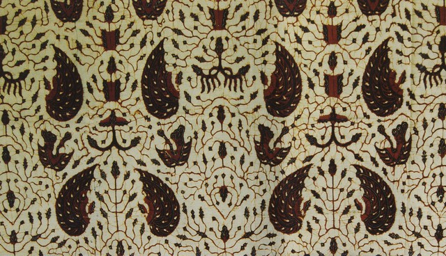 Motif Batik Indonesia  macammacam batik indonesia