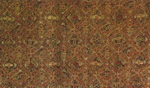 batik sido luhur