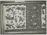 Sejarah Motif Batik Blitar dan Penjelasannya