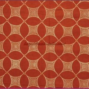 Batik tasikmalaya Lancah Tasik