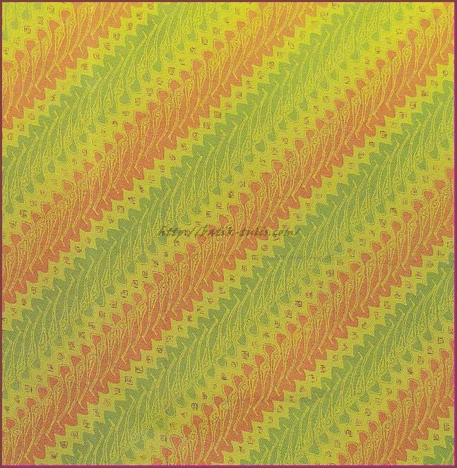 Kain batik wonogiri TSP13-002 @400k_1