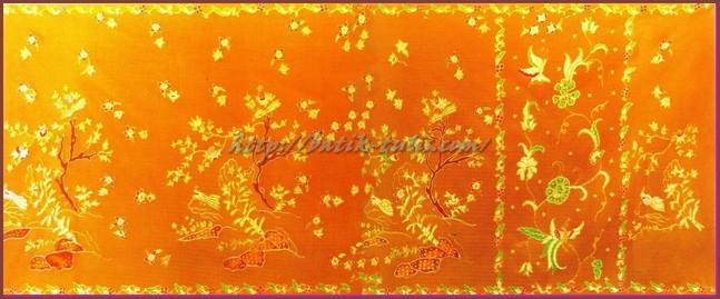 Kain batik wonogiri TSP13-005 @375k_fix