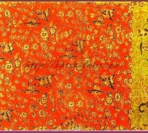 Kain batik wonogiri TSP13-015 @375k_fix