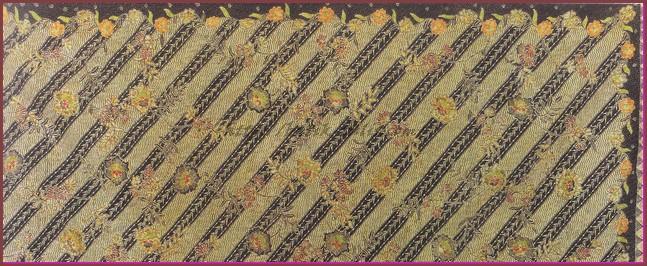 Gambar kain batik tulis wonogiri TSP13-001