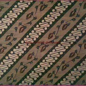 gambar batik sukapura