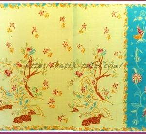 kain batik wonogiri TSP13-007