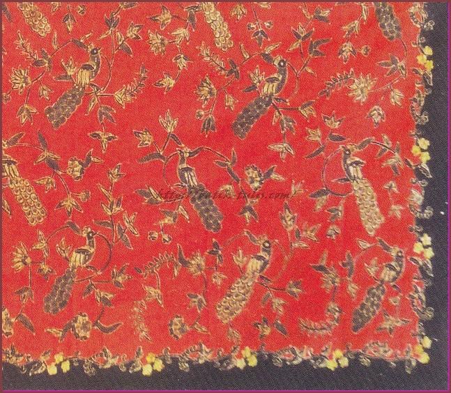 kain batik wonogiri TSP13-038 @400k_1