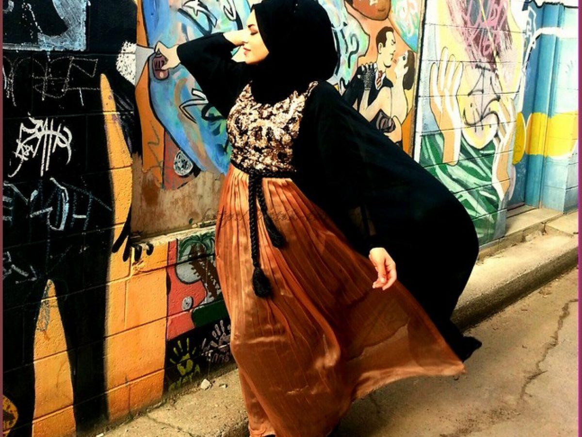 Model Baju Batik Muslim Untuk Wanita Gemuk Batik Tulis With The Highest Quality