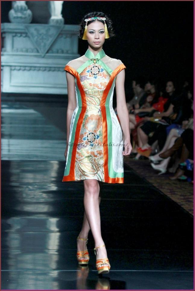 model baju kombinasi batik dan kain polos