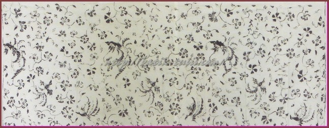 Kain batik wonogiri TSP13-023 @200k_1