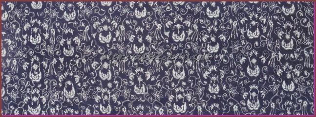 kain batik wonogiri TSP13-018 @200k_1