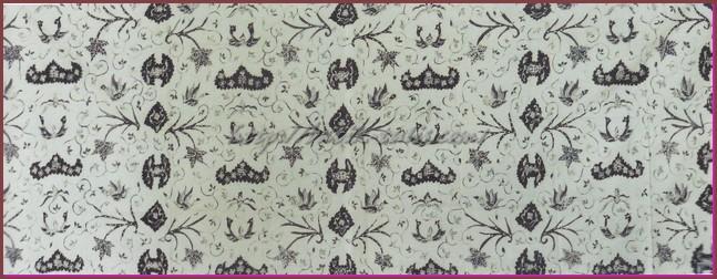 kain batik wonogiri TSP13-019 @200k_1