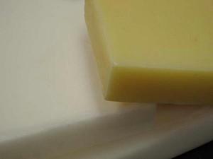Jual Microwax / Microcrystaline Wax / lilin batik premium