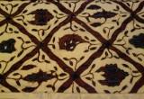 gambar batik sidomukti yogyakarta