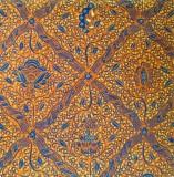 gambar motif batik sidomukti solo