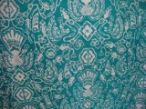 gambar motif batik sidomukti yogyakarta
