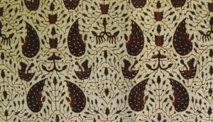 batik sido asih