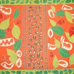batik tutur mirong kampuh jinggo