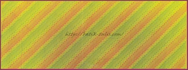Kain batik wonogiri TSP13-002 @400k