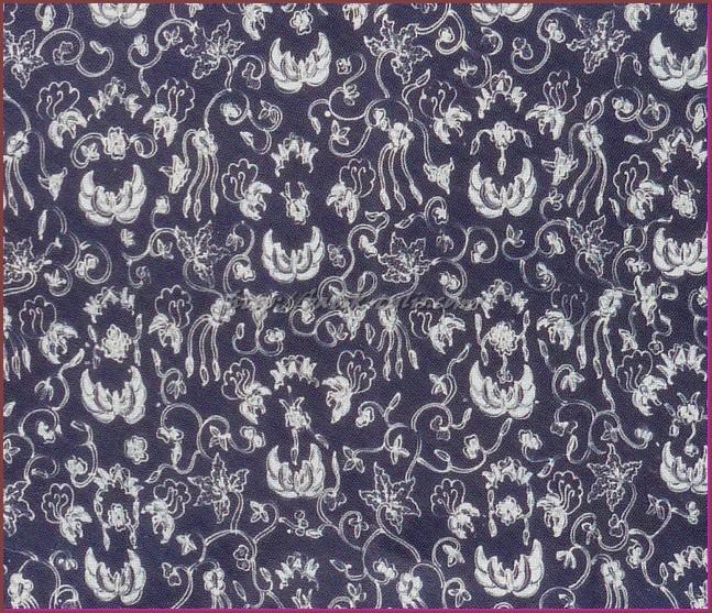 kain batik wonogiri TSP13-018 @200k